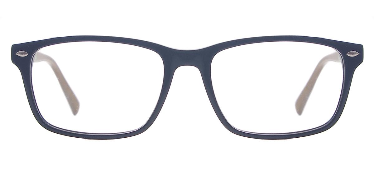504f8547165 3030. Men Fashion Acetate Spectacles