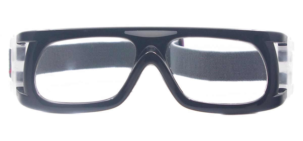 0cf00e09a6 Sports Basketball Goggles